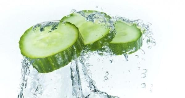 Cucumber also known as kheera or kakdi in India is an excellent addition to your diet as it has more health benefits than one. Here are some of them.