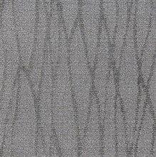 discount carpet tiles site like flor tiles