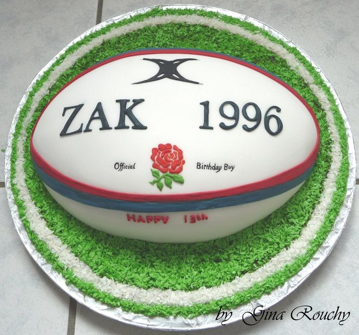 Google Image Result for http://fc08.deviantart.net/fs71/i/2012/047/2/c/england_rugby_ball_cake_by_ginas_cakes-d41xqw3.jpg