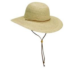 Wanderer - Womens Sun Hat