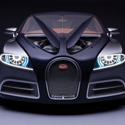 bugatti galibier motorcycles and cars pinterest bugatti sports cars and luxury sports cars. Black Bedroom Furniture Sets. Home Design Ideas