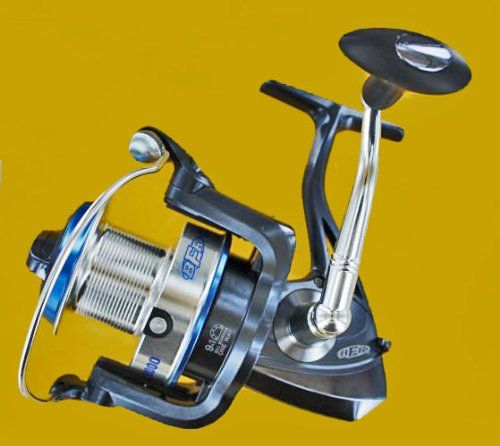 1540 best images about fishing on pinterest for Tsunami fishing reels