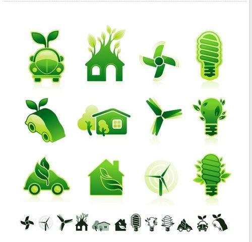 Resultados de la Búsqueda de imágenes de Google de http://www.tutorialesenlaweb.com/wp-content/uploads/2010/06/Vector-stock-Eco-icons-Download-Treasure.jpg