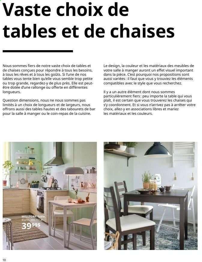 Table Haute De Cuisine Avec Tabouret Ikea En 2020 Table Haute Cuisine Table Haute Table Haute Cuisine Ikea