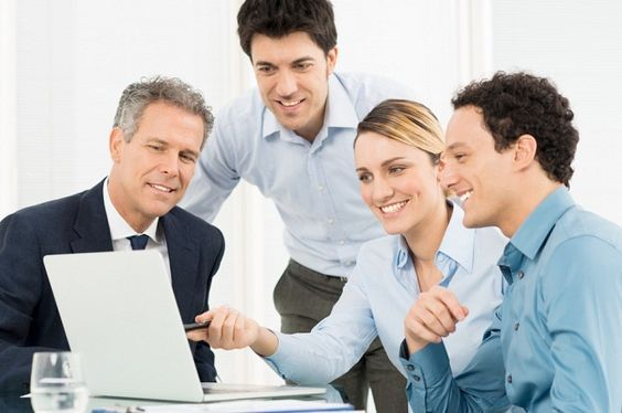If you are tagged with low credit record and face any urgent financial crisis due to cash shortage? Do you want to get some extra funds from lender without lengthy procedure? If ye, then you can go with the #bad #credit #loans scheme and obtain quick #money in hassle free manner. There is no need to fax any type of documents and provide collateral to the lender against loan amount.