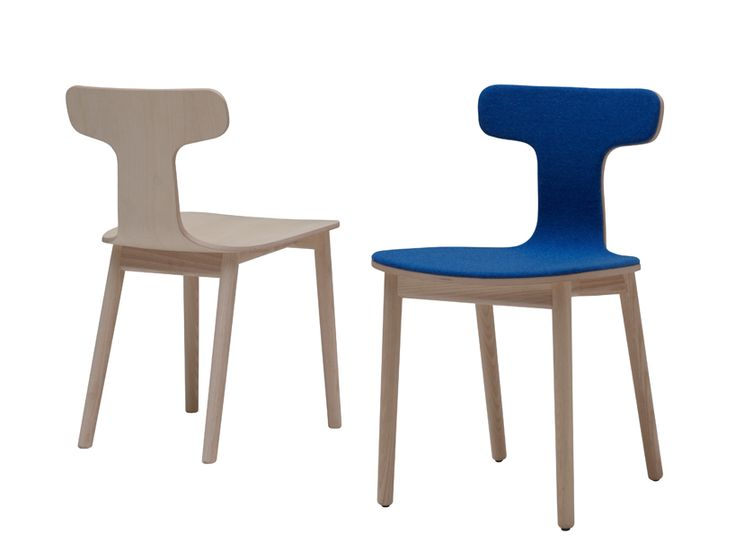 Jasper Morrison: Bac One + Bac Two For Cappellini