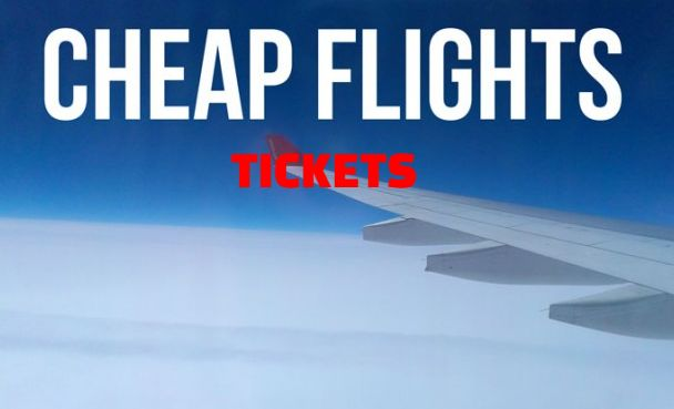 Cheap flight tickets to Reichstag Building booked online. Check last minutes flight tickets offers at GOGO Discover.