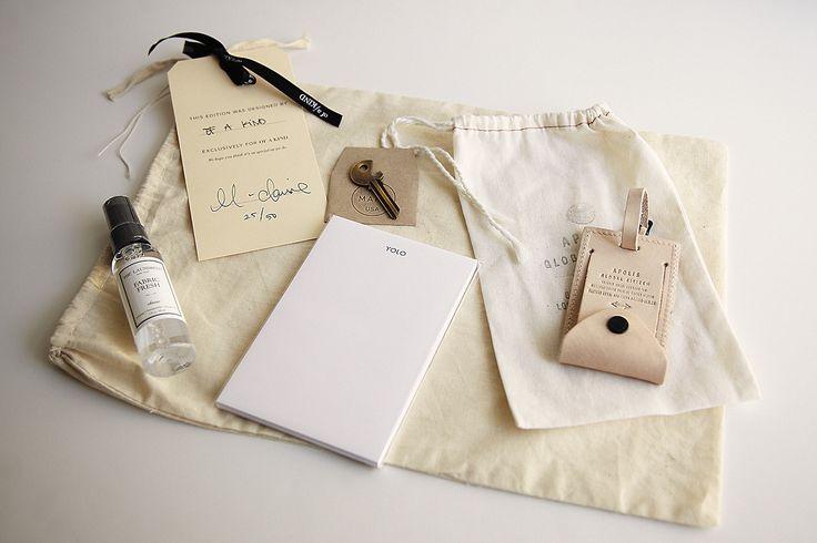 love a good grab bag (viaofakind)