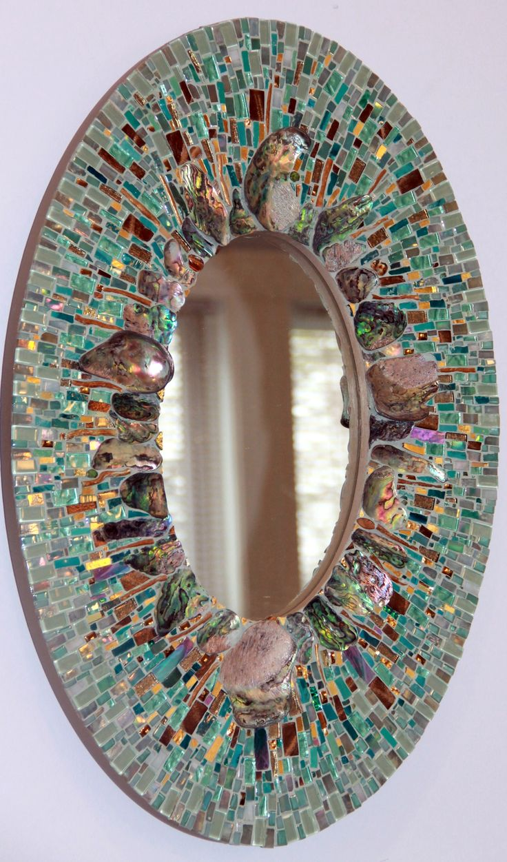It's ON! This weekend at my place--hosting seven #Needham artists for Needham Open Studios - May 3 & 4, 2014. For those of you who are curious about what you might find on the mosaic-front, look no further! https://plus.google.com/photos/101383073306293017772/albums/6007366057620962465See you then!