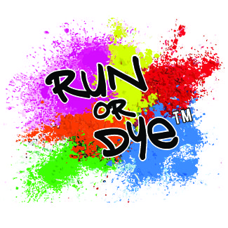 Enter codeMEMHEELS5 to save $5 on the Run or Dye 5K in Memphis! http://www.runordye.com/locations/Memphis#