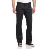 Levi's Men's 559 Relaxed Straight Leg Jean (Apparel)By Levi's