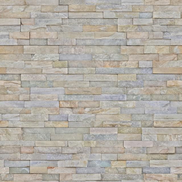 Architecture Stone Texture Brick Wall Brick Clipart Stone Texture Stone Png And Vector With Transparent Background For Free Download Stone Texture Brick Wall Brick