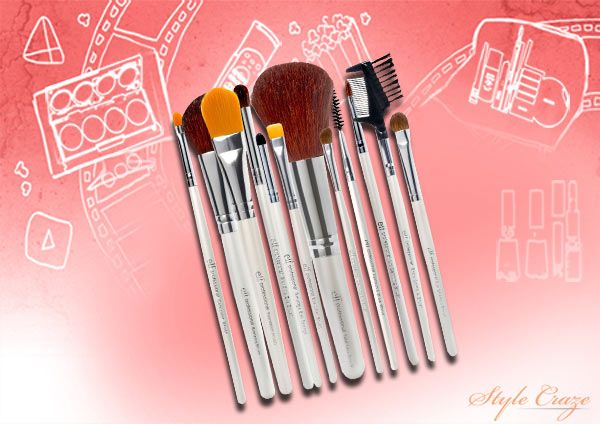 Best+Professional+Makeup+Brushes+–+Our+Top+10+Picks