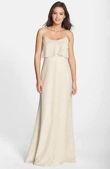 87 best Bridesmaids Dresses They Will Want to Wear images on ...