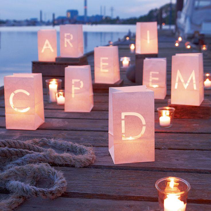Carpe Diem: Diem Lights, Photo Ideas, Do You, Photography Projects, Parties Ideas, Carpe Diem, Photography Quotes, Digital Photography, Diy Projects