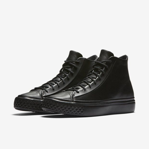 Converse Chuck Taylor All Star Modern Lux Unisex Shoe | Sneakers ...