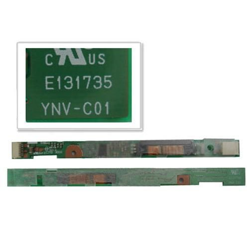 [Visit to Buy] New For Acer Aspire 5332 5532 5732Z 5732ZG and For eMachines E625 E725 Lcd Inverter #Advertisement