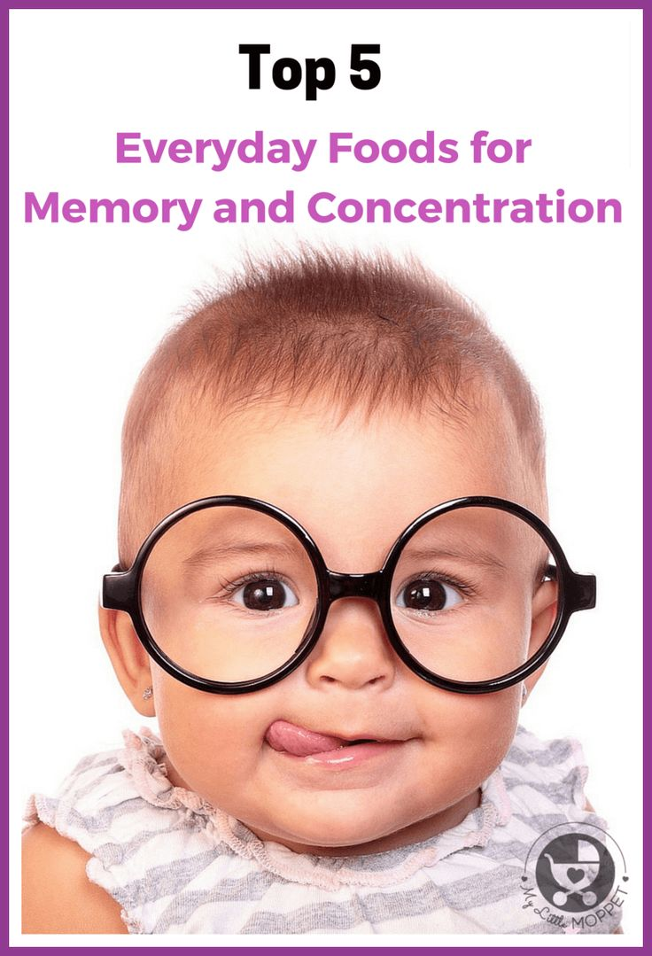 How to improve brain development in toddlers image 1