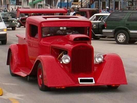 24 best Hot Rods images on Pinterest  Hot rods Rat rods and Rats