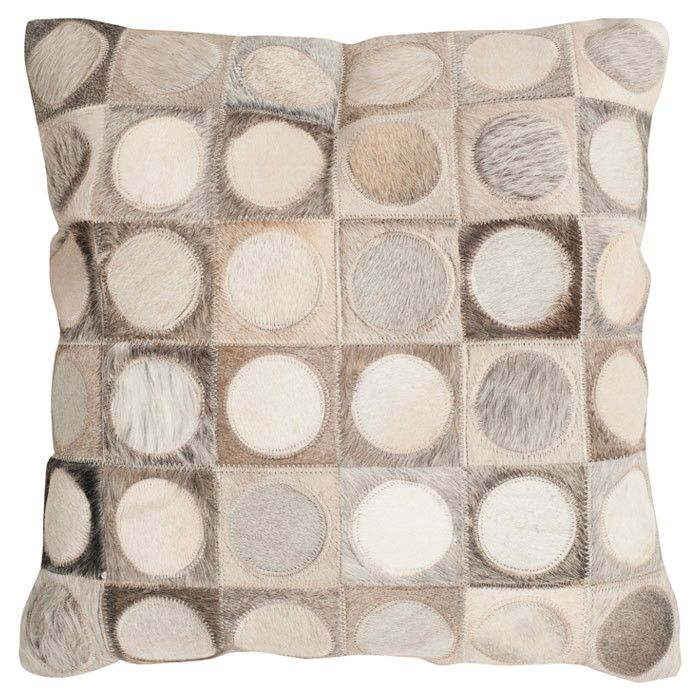 Bodeguita Casamance | Stylish pillows, Decorative cushions