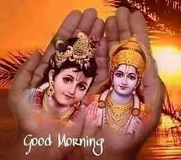 Hare Krishna Hare Krishna, Krishna Krishna Hare Hare Hare Ram Hare Ram, Ram Ram Hare Hare.