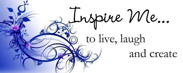 Adorama Inspire - Learn, Create, Share. June 25th 2018 in ...