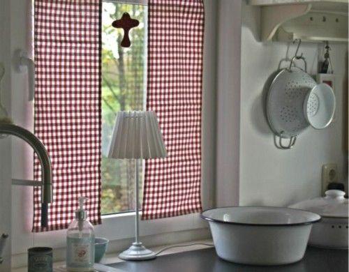 Best 25+ Lampe küche ideas on Pinterest Lampe flur, Schöne - lampen für die küche