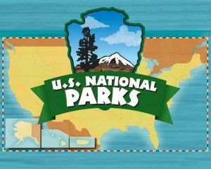 Use this interactive map to discover more about U.S. national parks, meet some of the animals that live there, and learn how you can help protect them. With fun facts and amazing mammals, birds, and reptiles, you'll enjoy exploring our country's natural treasures. Once you know more about all that our national parks protect, you can be an advocate for the animals that inhabit them!