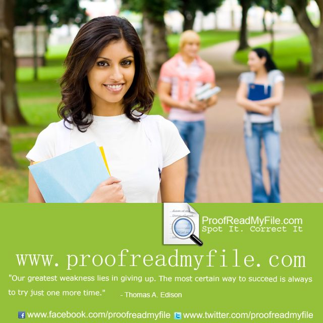 Editing and proofreading courses online australia
