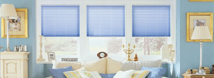 Ezi Fit Blinds on line sale on all window blinds