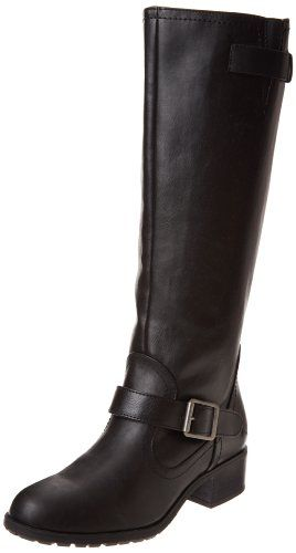 38 best images about women's riding boots under $100 fashion on ...