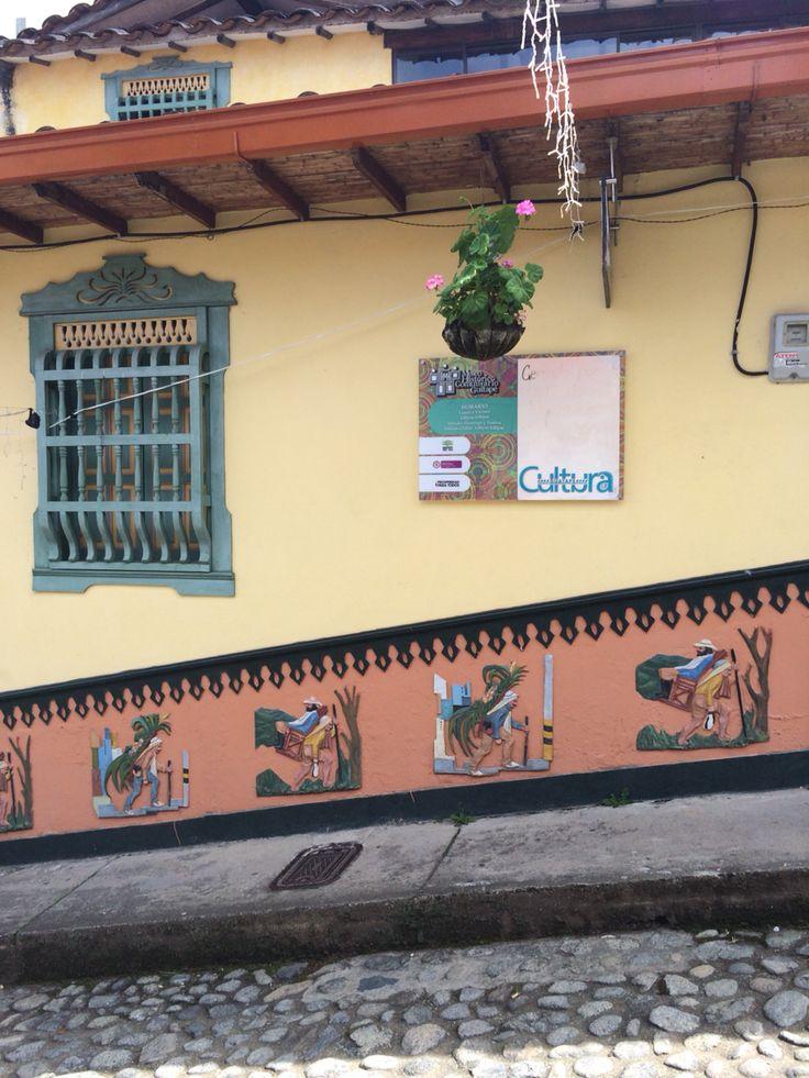 Guatapé ,Antioquia