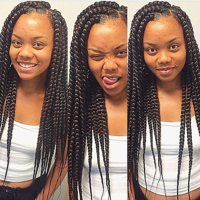 Groovy 1000 Images About Braids Twist Natural Hair Amp Protective Style Hairstyles For Men Maxibearus