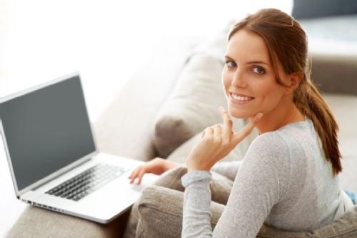 """Check out my latest article """"Helpful Fiscal Solution for People with Bad Credit Tag"""" @ http://sameday-badcreditloans.tumblr.com/post/114736318551/helpful-fiscal-solution-for-people-with-bad-credit #badcreditloans"""
