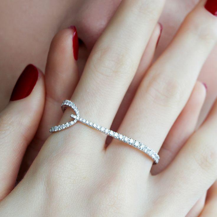 201 best Jewlery images on Pinterest | Fine jewelry, Jewlery and ...