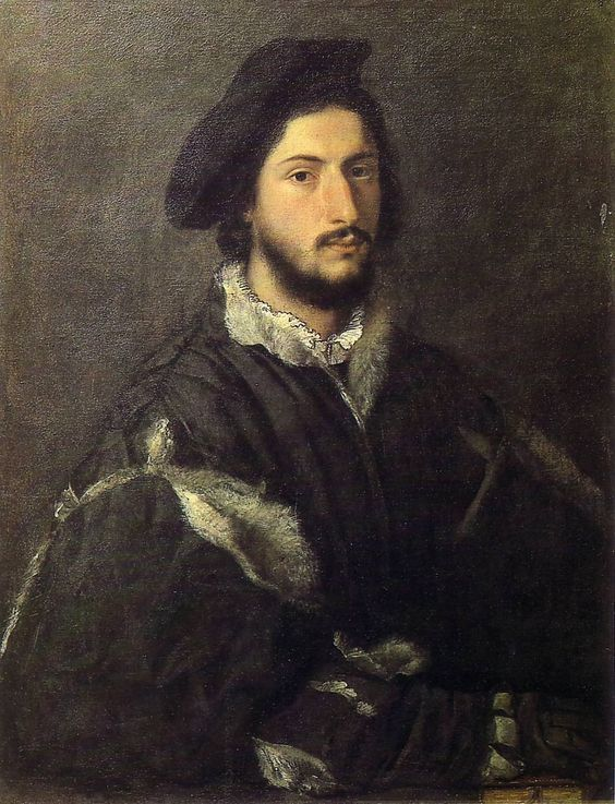 315 best images about titian on pinterest prado oil on for Art 1576 cc