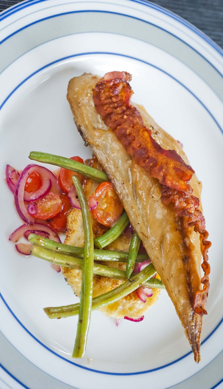 17 best images about mackerel recipes on pinterest for Mackerel fish recipe