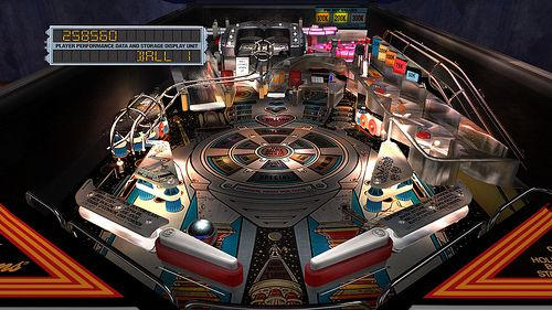 The Pinball Arcade arrives on PS4 this week - http://rigsandgeeks.com/blog/index.php/the-pinball-arcade-arrives-on-ps4-this-week/