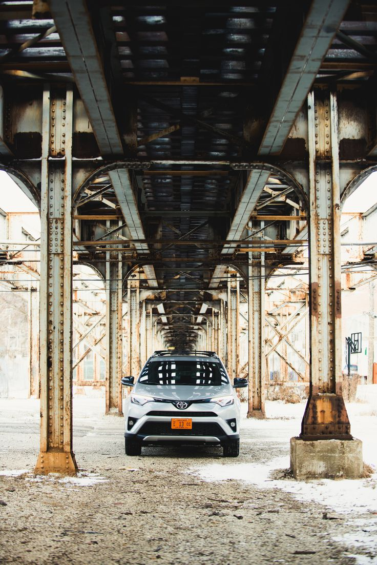 Find a new crossover suv at a toyota dealership near you or build and price your own online today