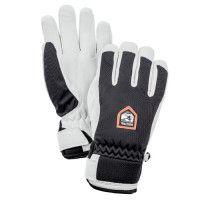 Hestra Handschuhe im Shop und online erhältlich!