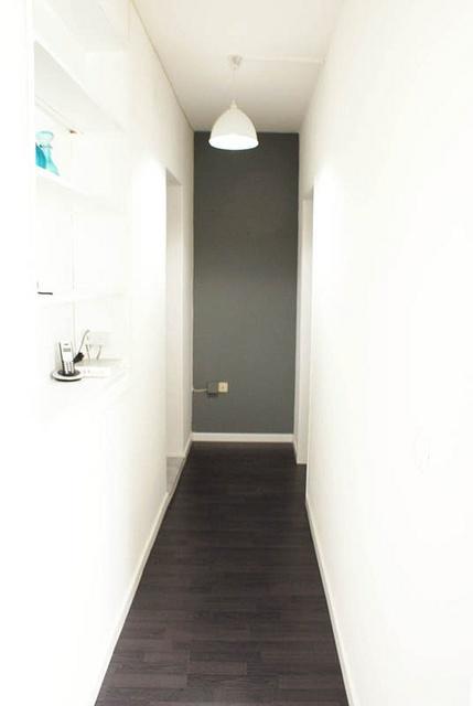 Corridor | Flickr – Compartilhamento de fotos!