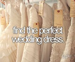 .: Bucketlist, Wedding Dressses, Buckets Lists, Cant Wait, Before I Die, Perfect Dresses, Perfect Wedding Dresses, Dreams Dresses, The Dresses