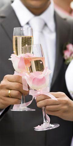 Plenamare - anillos y alianzas boda