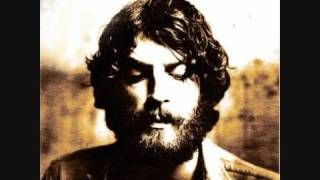 "6. ""YOU ARE THE BEST THING"" BY RAY LAMONTAGNE"