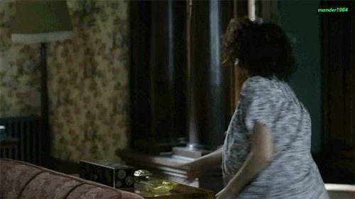 More 'Outlander' Season Three Scenes Released in Starz Promo Video | Outlander TV News