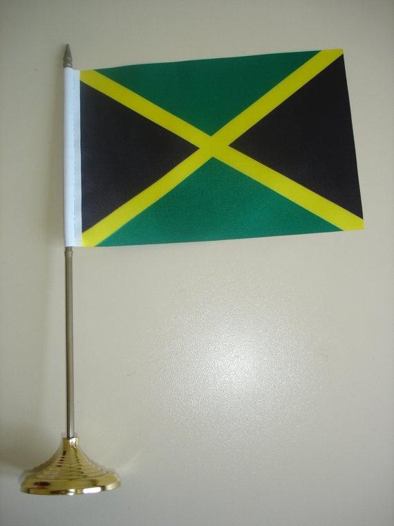 national flag designer