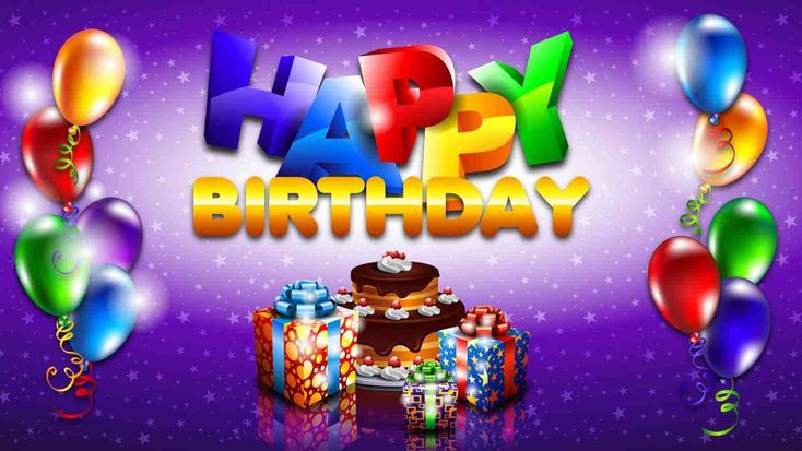 birthday greeting quotes for lover : happy birthday quotes for lover with  images download gf bf. happy birthday funny images,happy birthday images download free,happy 50th  birthday images,happy birthday messages images,happy birthday cards  images,happy . sincere birthday greetings and wishes...