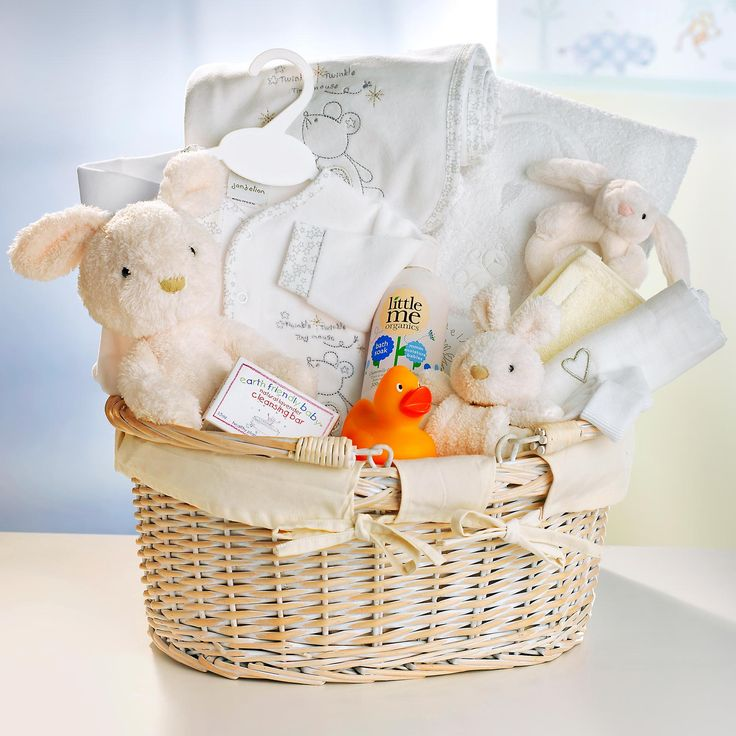 78 best Gifts n Hampers images on Pinterest | Wrapping gifts ...