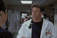 MRW someone says my gifs are to pixelated