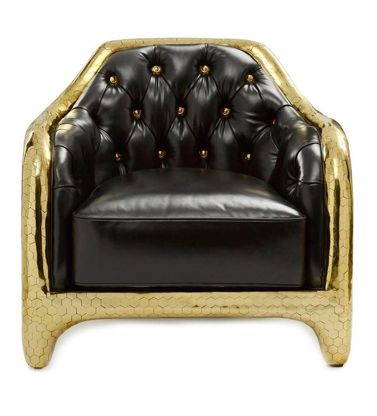 Flexsteel Sofa COLLECTION Nikolai u Simon Haas from The Haas Brothers for Versace Home Image Amplified The Flash and Glam of All Things Pop Culture